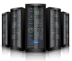 While trying to find cheapest VPS India package for your personal business, you are required to bear few things in your mind.
