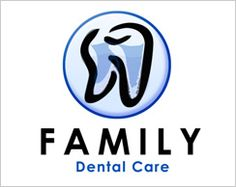 5 Common Components of a Dental Logos Design