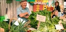 Great guide to farmers markets in New Zealand, look for a market close by New Zealand Food, New Zealand Travel, New Market, Farmers Market, Long White Cloud, Traditional Market, Goods And Services, Country Life, Activities