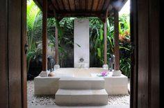 http://www.balisoulvillas.com/villapages/images/villa_3_2.jpg