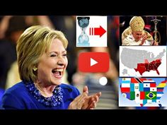 "Newest Hillary Clinton WikiLeaks emails reveal disdain for Catholics, Southerners, "" needy Latinos "" - YouTube"