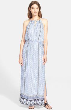 silk-dress-maxi