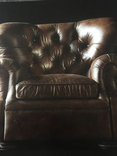 Restoration Hardware Catalog, Chesterfield Chair, Accent Chairs, Furniture, Home Decor, Upholstered Chairs, Decoration Home, Room Decor, Home Furnishings