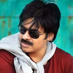 Pawan Kalyan (Indian, Film Actor) was born on 02-09-1971. Get more info like birth place, age, birth sign, biography, family, relation & latest news etc. Pawan Kalyan Wallpapers, Latest Hd Wallpapers, Movie Wallpapers, New Images Hd, Star Images, Full Hd Pictures, Galaxy Pictures, Four Movie, Movie Market