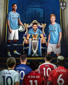 Manchester City Born To Blue Manchester City Logo, Manchester City Wallpaper, Manchester City Centre, Manchester Football, Epl Football, Sport Football, Football Players, Soccer Pro, Funny Football