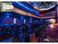 The Jon Lovitz Comedy Club Venue Details - Find Event Venues, Booking Online, Event Management in Los Angeles, San Francisco - EventSorbet