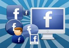 give you The Ultimate Facebook WordPress Plugin these plugin for Facebook Fan Page Creator,WPFacePages Developer License