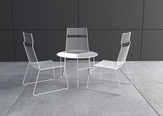 Bogoje Bojovic on Behance Industrial Design Furniture, Furniture Design, Dining Chairs, Behance, Home Decor, Decoration Home, Room Decor, Dining Chair, Home Interior Design