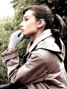Ana Rosa : Photo