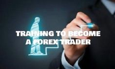 Super Scalping Forex Binaire Opties Trading strategie.