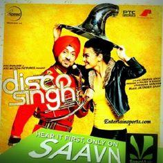 hindi movie birthday songs free download mp3