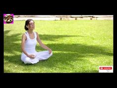 Relaxing Music for Stress Relief. Calm Music for Meditation, Sleep, Rela...