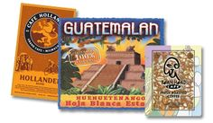 Google Image Result for http://www.consolidatedlabel.com/images/product-banner_coffee-labels.png