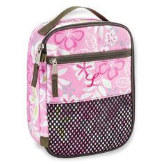 perfect for school
