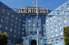 WEB-SCIENTOLOGY-USA-BASE-CHURCH-Aaron Stroot-CC