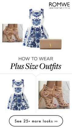 """""""Untitled #797"""" by selia-beliber on Polyvore"""