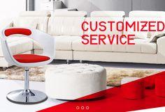 Hangzhou Xiaoshan Hengda Metal Products Co. - Furniture fittings,furniture parts Furniture Fittings, Ball Chair, Hangzhou, Metal, Products, Metals, Beauty Products