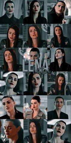 Melissa Supergirl, Supergirl 2015, Supergirl And Flash, Supergirl Characters, Melissa Benoit, Alex Danvers, Lena Luthor, Dc Super Hero Girls, Katie Mcgrath