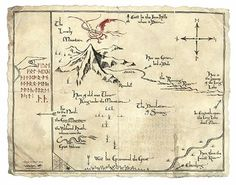 F27c thorins map from the hobbit.jpg