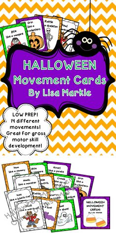e cards free halloween