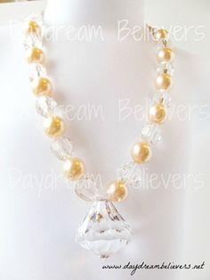 Tutorial for Making Handmade Beaded Jewelry