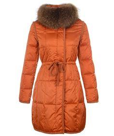 b9366c9e7 New Moncler Coats Women