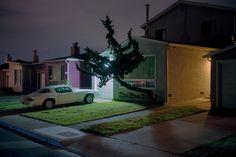 https://flic.kr/p/ydpPTX | Untitled | patrickjoust | flickr | tumblr | facebook | books  ...  Fujica GW690  Kodak Ektar 100