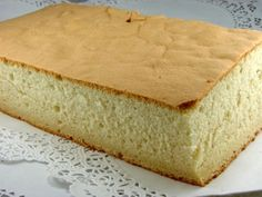 how to make sponge cake for new year/microwave cak Hi in this video I have shown you how to make sponge cake ingredients maida grams powder suger. Easy Sponge Cake Recipe, Sponge Cake Recipes, Easy Cake Recipes, Dessert Recipes, Cappuccino Cake Recipes, Coffee Recipes, Banana Walnut Cake, Ma Baker, Milk Cake