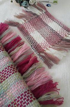 Plaid Crochet, Magic Hands, Tartan Plaid, Crochet Clothes, African Fashion, Free Crochet, Free Pattern, Weaving, Blanket