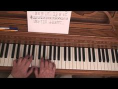 Piano Lessons Video For Adults Tips Preschool Piano Lessons Video Learning Le Piano, Piano Music, Sheet Music, Teaching Music, Listening To Music, Learning Piano, Piano Lessons, Music Lessons, Electric Piano