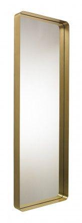 "ClassiCon, Nina Mair, Cypris Mirror, 180x60 cm (71"" x 23.5"")"