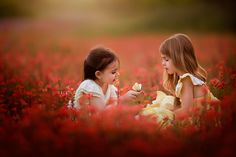 Friendship - Tachi LML Photography  IG: https://www.instagram.com/tachi_lmlphotography/  FB: https://www.facebook.com/tachilmlphotography/