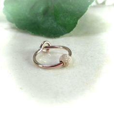 <b>925</b> Sterling <b>silver</b> small heart charms small 10mm or <b>12mm</b> hoop ...