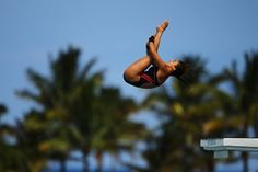 The Canadian diving team is set for the 2012 Summer Olympic Games in London, England.