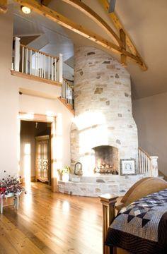 8 best log homes images log houses log homes log cabin homes rh pinterest com