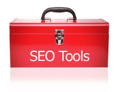 Affordable Search Engine Optimization Tools