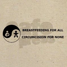 #Intactivism #breastfeeding