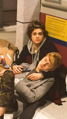 Sooo cute! Tradley love ☺️