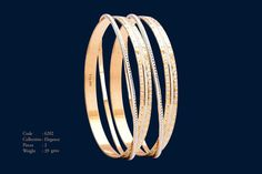 Collections - Gold Bangles Gold Jewelry Simple, Simple Necklace, Gold Bangle Bracelet, Gold Bracelets, Anarkali, Lehenga, Bridesmaid Bracelet Gift, Indian Bangles, Gold Bangles Design