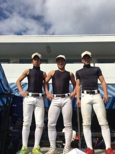 Hot Baseball Guys, Hot Men Bodies, Sports Uniforms, Male Body, Fitness Fashion, Athletes, Hot Guys, Erotic, Bodybuilding