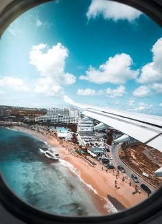 St. Maarten is Reopening For Tourism July 1 - Travel Off Path #travel #travelguide #travelphoto #travelidea #travelstyle traveltips #traveldeals Cheap Flights And Hotels, Book Cheap Flights, Hotel All Inclusive, Hotels And Resorts, List Of All Countries, How To Fly Cheap, Travel News, Travel Hacks, Flight And Hotel