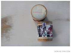 Client Gifts + J* Cookies - Jasmine Star Photography Blog