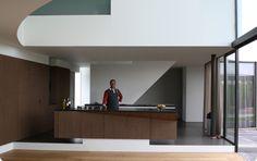 Hoogland | Heijmerink Architecten | maken bijzondere woonhuizen en interieurs
