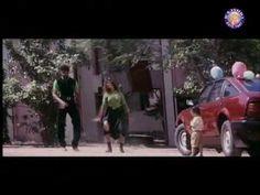 "Song: Nettru No No Nallai No No. ""V.I.P"" is a 1997 Indian Tamil language film. Ranjit Barot composed the music."