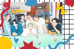 Seokjin, Bts Concept Photo, Bts Polaroid, Bts Twt, Art Case, Bts Edits, Wonwoo, Naruto Uzumaki, Bts Wallpaper