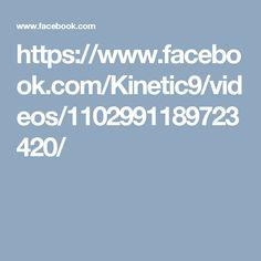 https://www.facebook.com/Kinetic9/videos/1102991189723420/