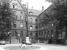 children's hospital Janusz Korczak http://www.HolocaustResearchProject.org
