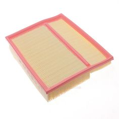 Engine Air Filter,Air Filter Online,Air Filter Manufacturer About RSD Auto Parts Air Filter
