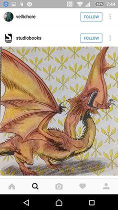 Coloring Books Pages Harry Potter Theatre Tie Color