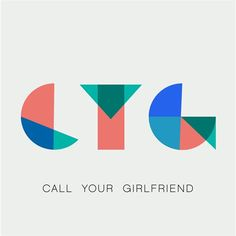 Call Your Girlfriend Online Radio by Ann Friedman and Aminatou Sow - 9 Feminist Podcasts for 2016